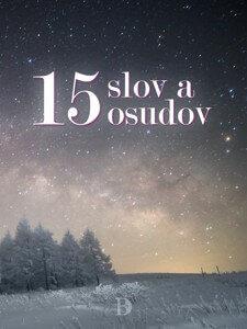 15-slov-a-osudov