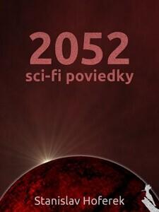 2052_sci-fi