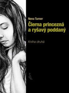 cierna-princezna-rysavy-poddany-2
