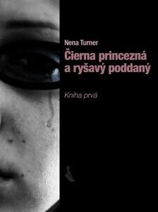 cierna-princezna-rysavy-poddany