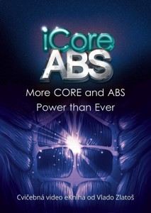 iCore-and-Abs