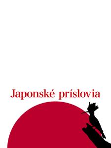 japonske-prislovia