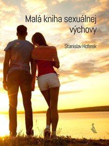 mala-kniha-sexualnej-vychovy