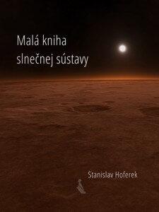 mala-kniha-slnecnej-sustavy