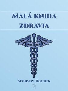 mala-kniha-zdravia