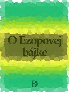 o-ezopovej-bajke