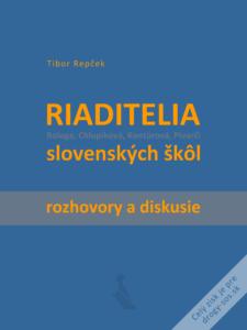 riaditelia_slovenskych_skol