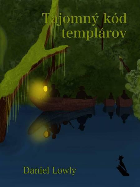 tajomny_kod_templarov