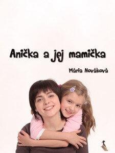 anicka-a-jej-mamicka