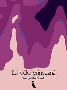 lahucka-princezna