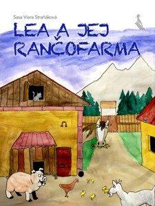 lea-a-jej-rancofarma