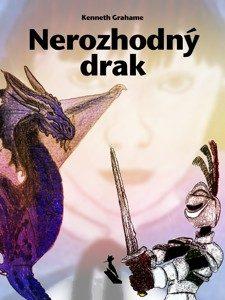 nerozhodny-drak