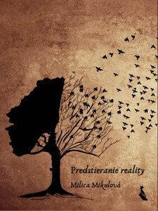predstieranie-reality