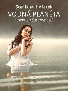 vodna-planeta-i