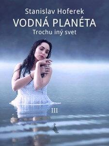 vodna-planeta-iii