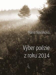 vyber-poezie-z-roku-2014