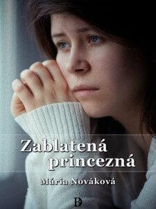 zablatena-princezna
