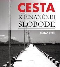 Cesta k financnej slobode