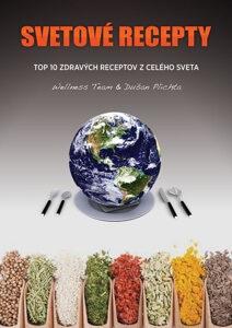 svetove recepty