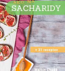 ako_na_sacharidy