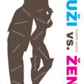 muzi_vs_zeny