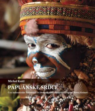 papuanske-srdce