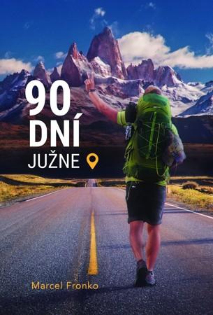 90_dni_juzne