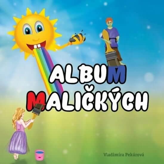 Album Malickych