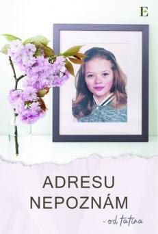 Adresu_nepoznam