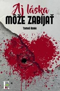 Aj-laska-moze-zabijat-ebook