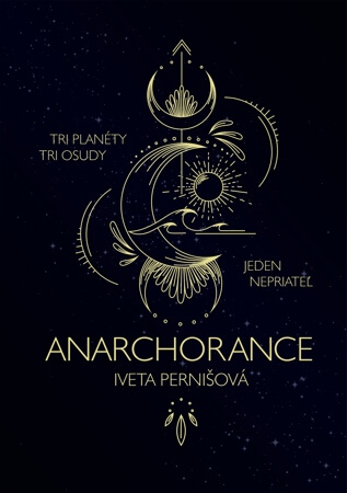 Anarchorance.jpg