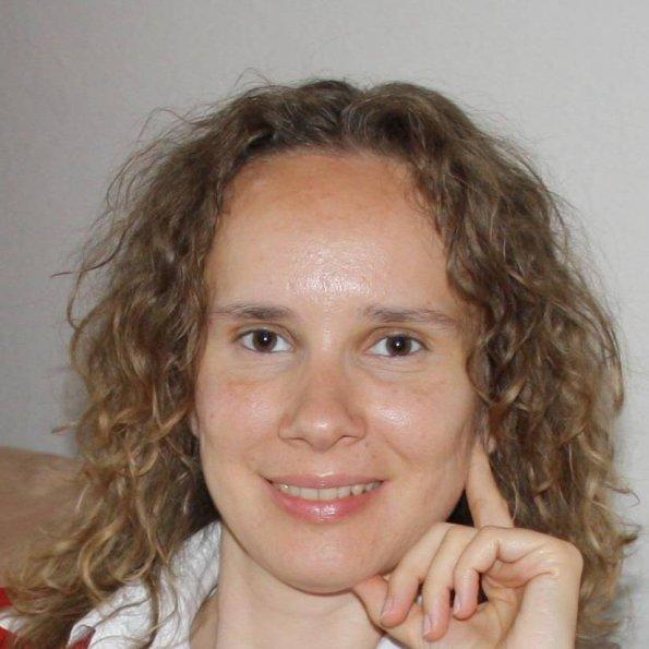 Andrea_Boldisova