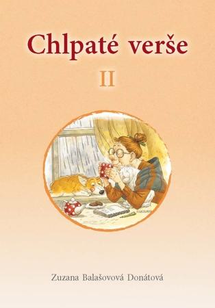 Chlpate_verse