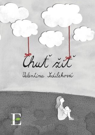Chut_zit