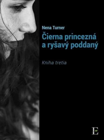 Cierna_princezna_a_rysavy_poddany3