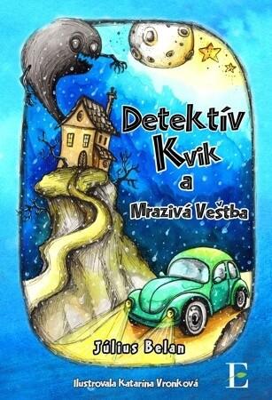 Detektiv_Kvik