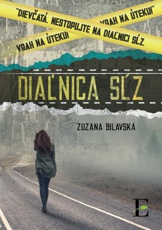 Dialnica_slz