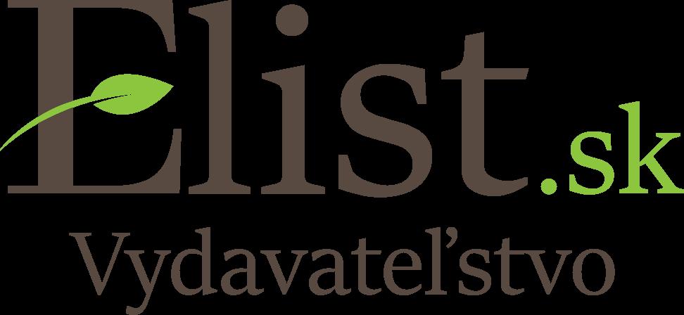 Elist2-1.png