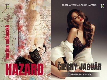 Hazard_Cierny_jaguar