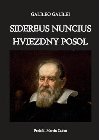 Hviezdny_posol
