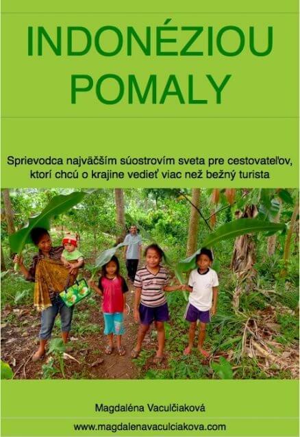 Indoneziou_pomaly