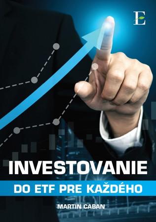 Investovanie_do_ETF