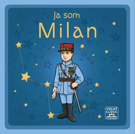 Ja_som_Milan