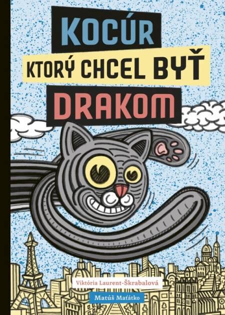 Kocur_ktory_chcel_byt_drakom