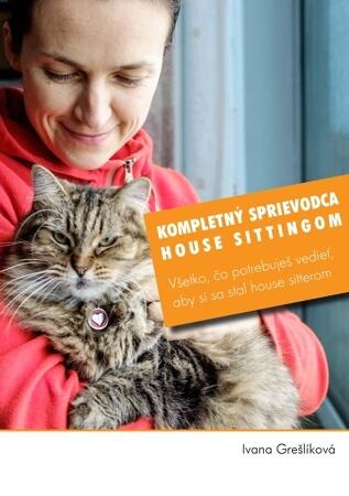 Kompletny_sprievodca_house_sittingom