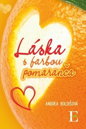 Laska_s_farbou_pomaranca