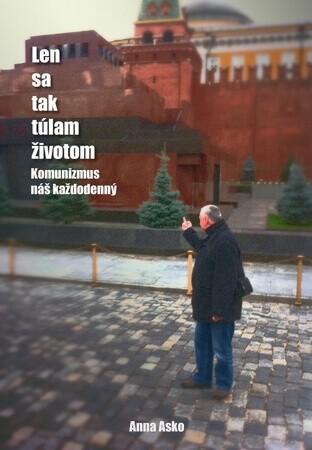 Len_sa_tak_tulam_zivotom