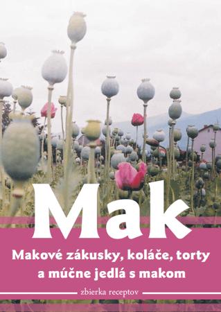 Mak_obalka