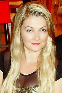 Rozhovor s Mirkou Manákovou