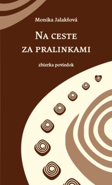 Na_ceste_za_pralinkami